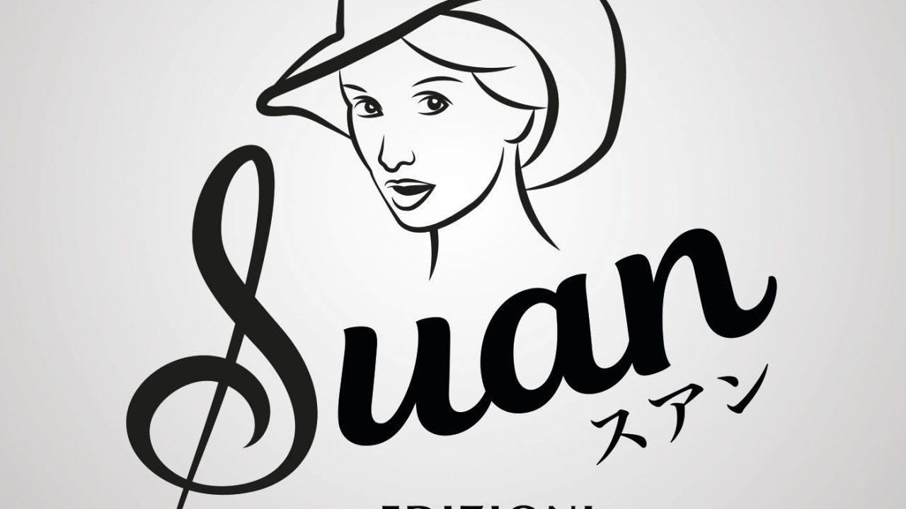 Suan Edizioni: Il digitale a servizio dei vinili dimenticati (ora online sulle piattaforme digitali)