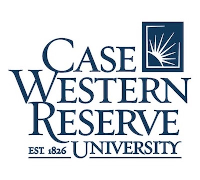 CES 2021 Las Vegas – Case Western Reserve adapts to all-online format, 'sends' 18 exhibitors to annual tech show: From music to COVID-19 trackers to 'Human Fusions' founder
