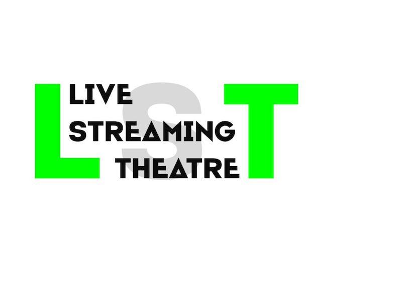"""""""Live Streaming Theatre"""" – Da oggi allo Spazio Rossellini di Roma fino al 7 febbraio"""