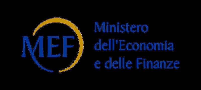MEF – Statistiche sulle dichiarazioni IRES ed IRAP dell'anno d'imposta 2018