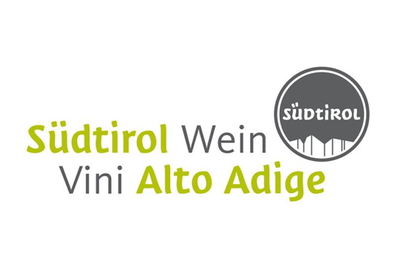 Cambio al vertice del Consorzio Vini Alto Adige: Andreas Koflerè il nuovo presidente
