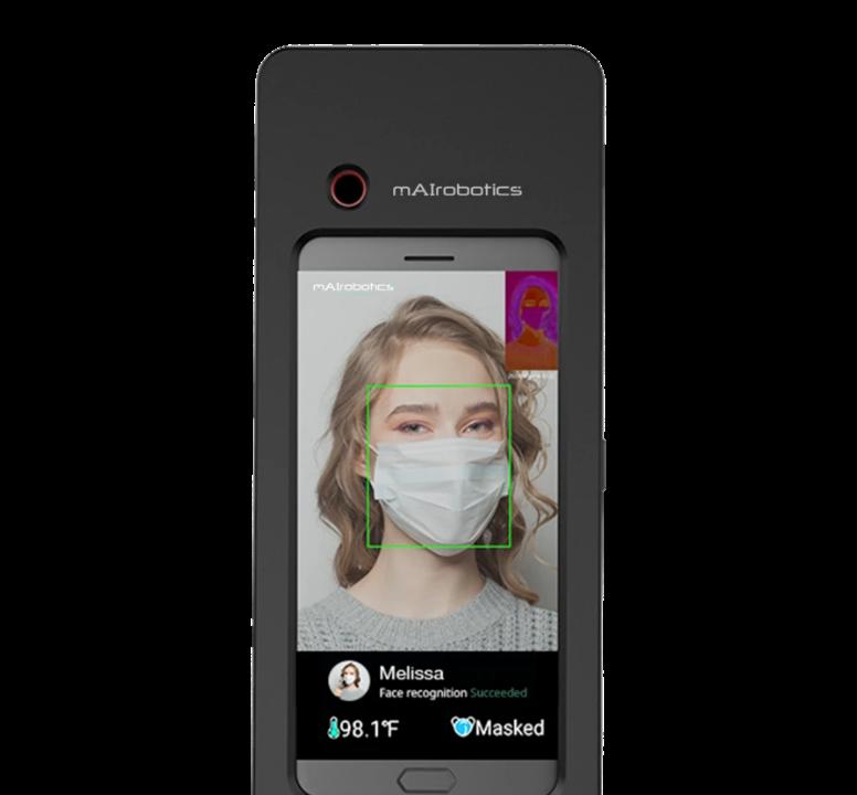 CES 2021 Las Vegas – Safeguarding Businesses/CovidTECH: MorpheusTEK Partners with DreamVu & mAIrobotics to Revolutionize Virus Technology