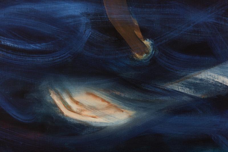 """La Fondazione Memmo presenta """"Conversation Piece–Part VII"""" Verso Narragonia"""