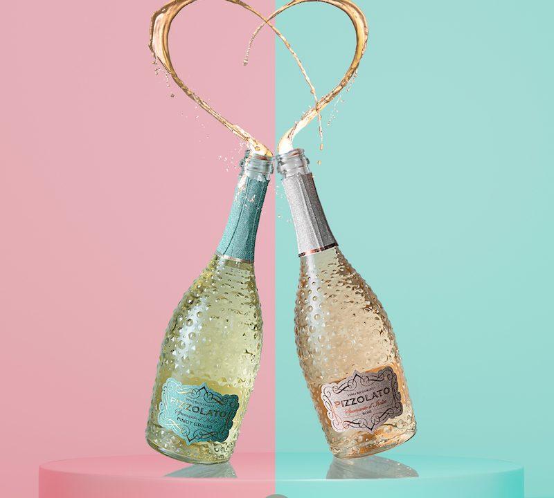 San Valentino: Una lista di vini da regalare o da degustare