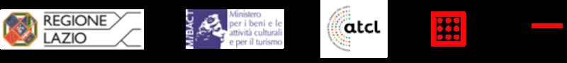 Spazio Rossellini – Dialoghi Sinfonici: Mozart, Verdi, Rossini  EICO – Europa InCanto Orchestra – Direttore Germano Neri