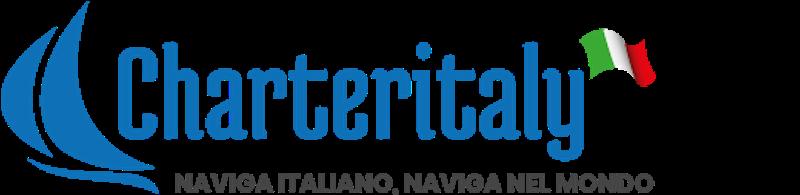CHARTERITALY – Nasce in Italia un nuovo motore di ricerca comparativo per il noleggio di barche: Per tutti, un servizio personalizzato per respirare contro-virus