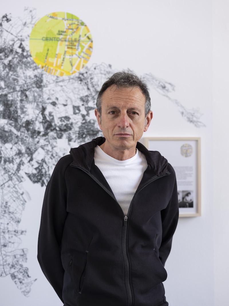 Rogelio López Cuenca. A quel paese – Mostra a cura di Anna Cestelli Guidi
