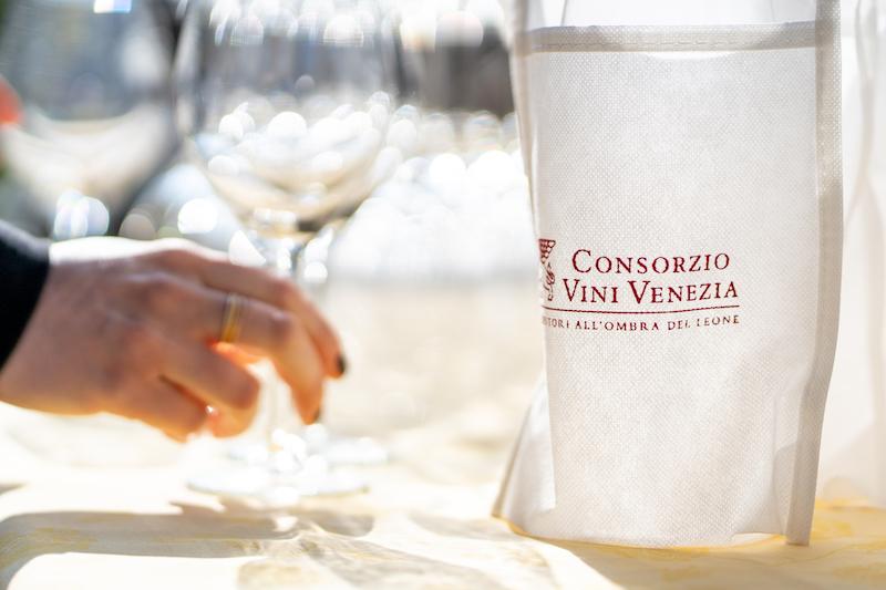 Feel Venice 2021: Nuova veste per l'evento annuale che celebra l'eccellenza enologica di Venezia