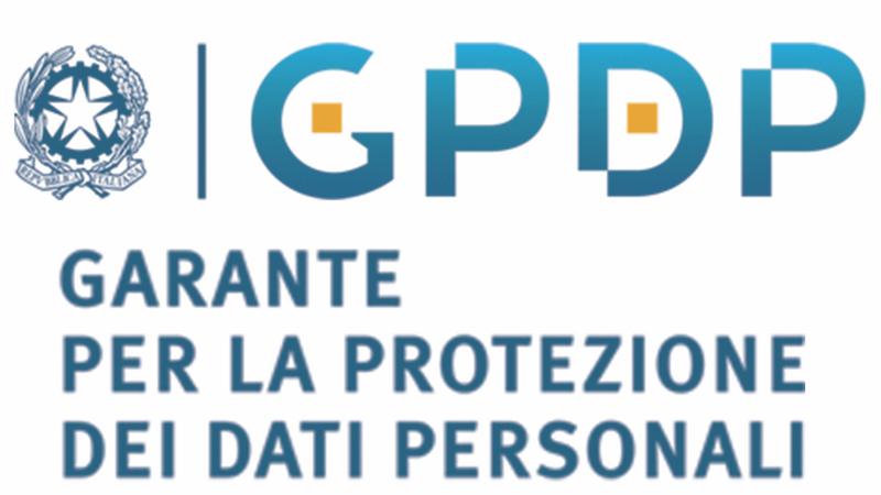 Firmato protocollo tra Garante Privacy ed Ispettorato Nazionale del Lavoro