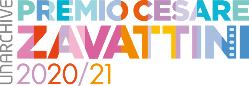 Designati i vincitori del Premio Zavattini 2020/21