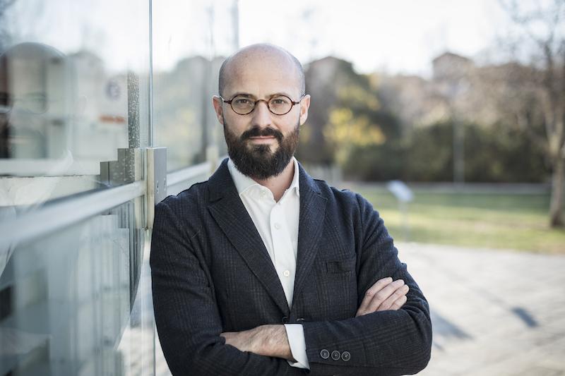 Il Consorzio Vini Alto Adige ha tracciato il bilancio della vendemmia 2020