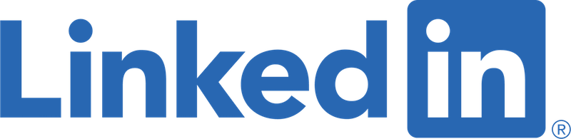 Garante Privacy – Linkedin: dopo il furto di dati il garante apre un'istruttoria sul social network