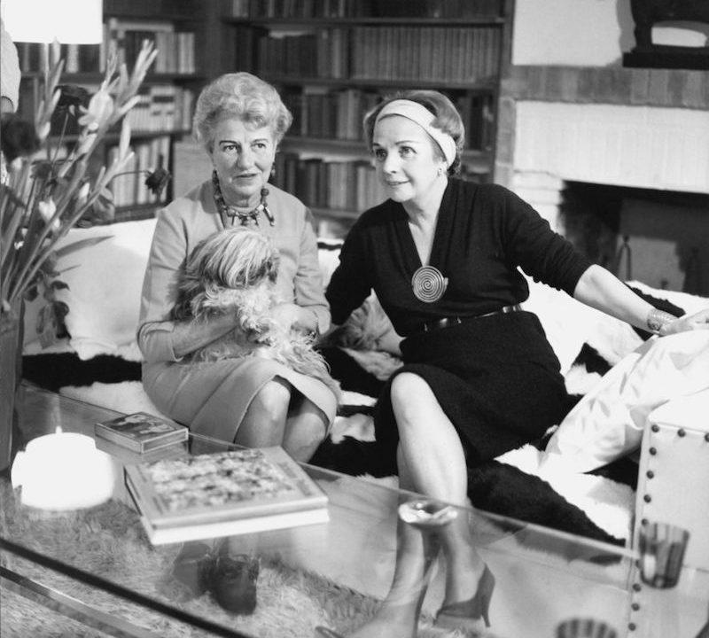 """Collezione Peggy Guggenheim – 7 aprile ore 16 """"Peggy Guggenheim e le donne moderne"""" – Incontro aperto a tutti su Zoom"""