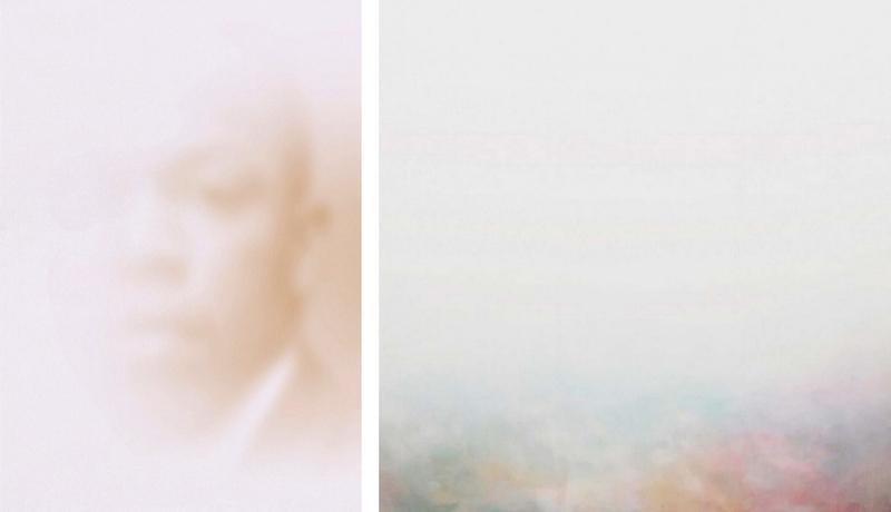 """""""Demetra Aesthetica"""": Inaugura nel Regno Unito il progetto itinerante di Daniele Bongiovanni"""