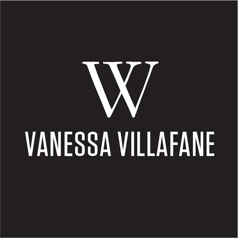 La stilista italo-argentina Vanessa Villafane presenta il suo nuovo sito e-commerce: Protagonista l'eleganza, il sogno e l'artigianalità della manifattura