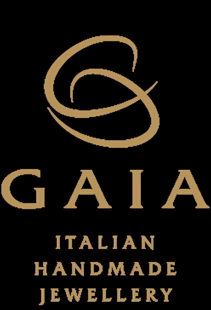 "I Gioielli ""Gea For Man"" by Gaia Caranazza"