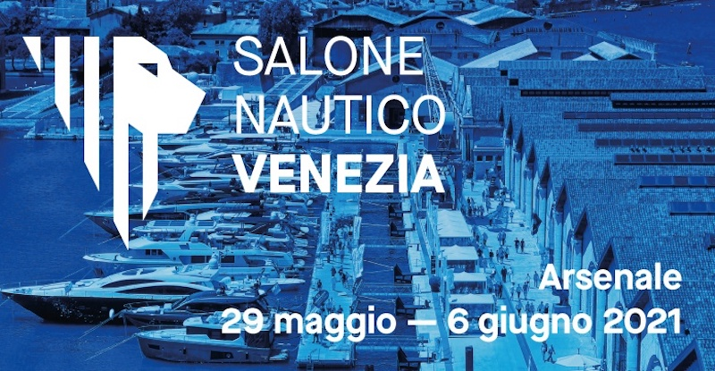 L'UNESCO al Salone Nautico di Venezia per parlare dello sviluppo sostenibile dei mari