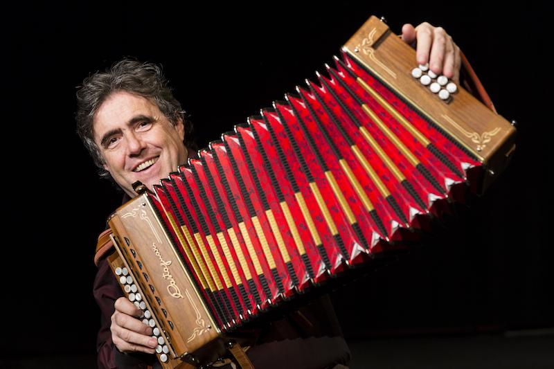 IL DANTE CANTATO – Ambrogio Sparagna LIVE @Auditorium Parco della Musica di Roma il 13 Giugno con OPI e Davide Rondoni