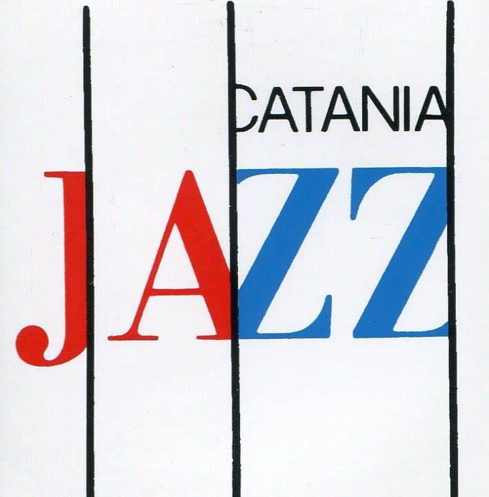 Zafferana Jazz Festival: il programma in dettaglio