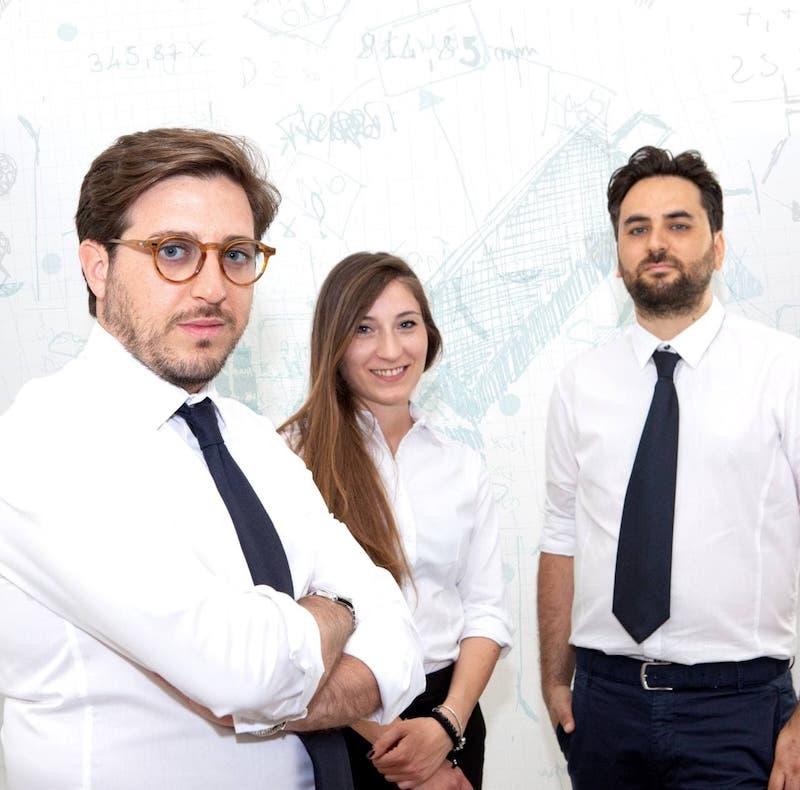 """Startup ragusana vince il contest """"Challenge for Sicilia"""" promosso dal colosso A2A"""
