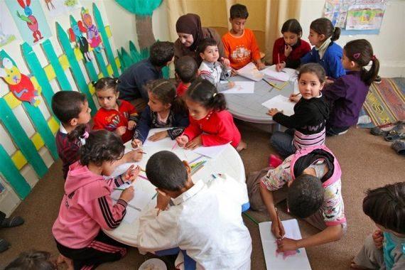 Rapporto UNESCO, UNICEF, BANCA MONDIALE e OECD sulla chiusura delle scuole a causa del COVID-19: 1 paese su 3 non ha preso misure per aiutare gli studenti a recuperare gli studi – indagine su 142 paesi.