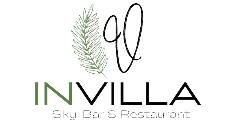 """""""INVILLA"""" new opening e nuovo spazio Gourmet by Villa Tuscolana"""