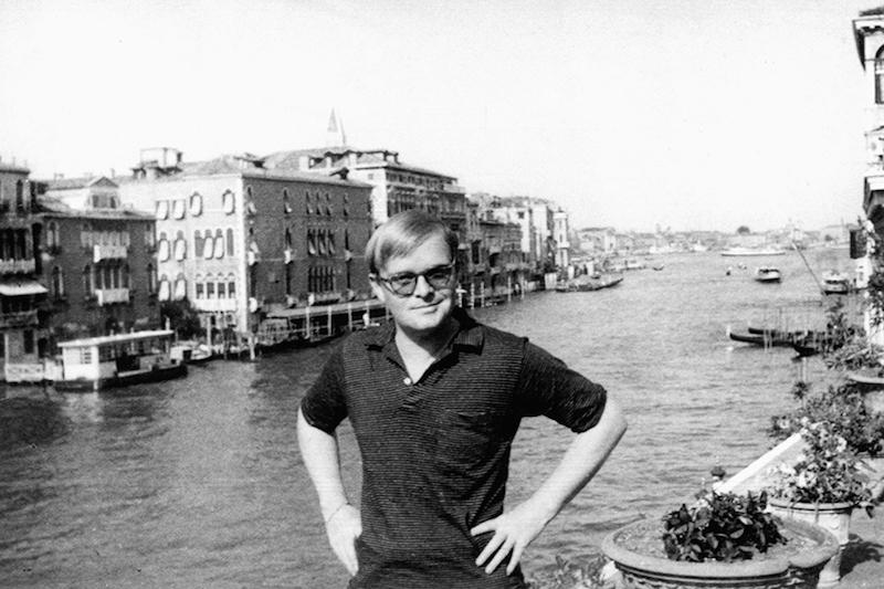 Collezione Peggy Guggenheim prosegue la sua estate all'insegna dell'arte