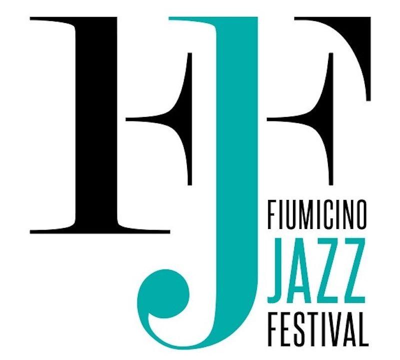 Fiumicino Jazz Festival: Concerti, gite musicali sul battello, eventi sax&beer dal 3 al 26 settembre