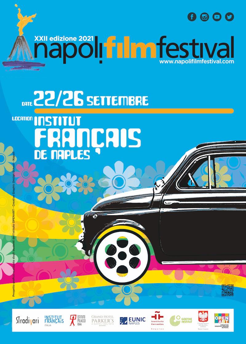 """Al via il Napoli Film Festival, primo ospite Brizé con """"Un autre monde"""""""