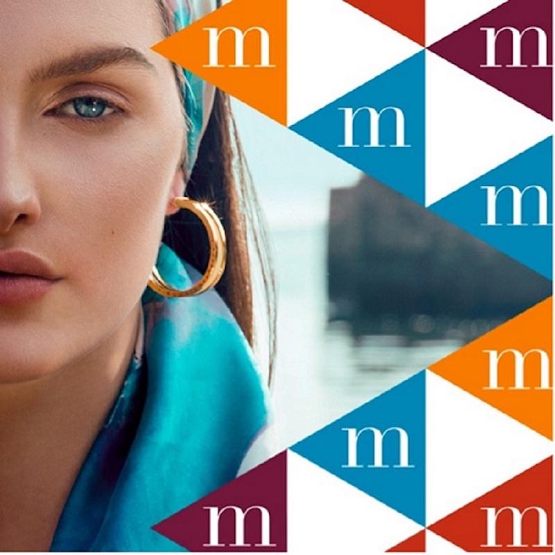 Gli accessori Moda ecosostenibili di Lisa Tibaldi debuttano a MIPEL 2021