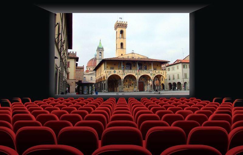 VALDARNOCINEMA FILM FESTIVAL annuncia i film selezionati per la 39esima edizione